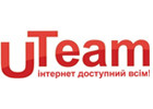 uteam-logo-01.jpg
