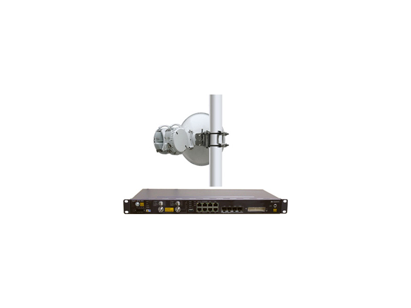 Microwave Transmission System Huawei RTN900 Series