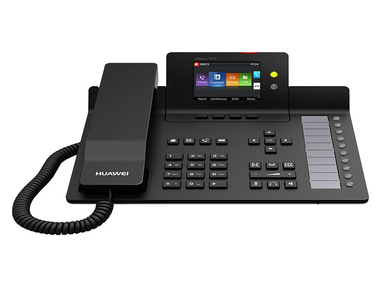 IP Phones Huawei 7900 Series