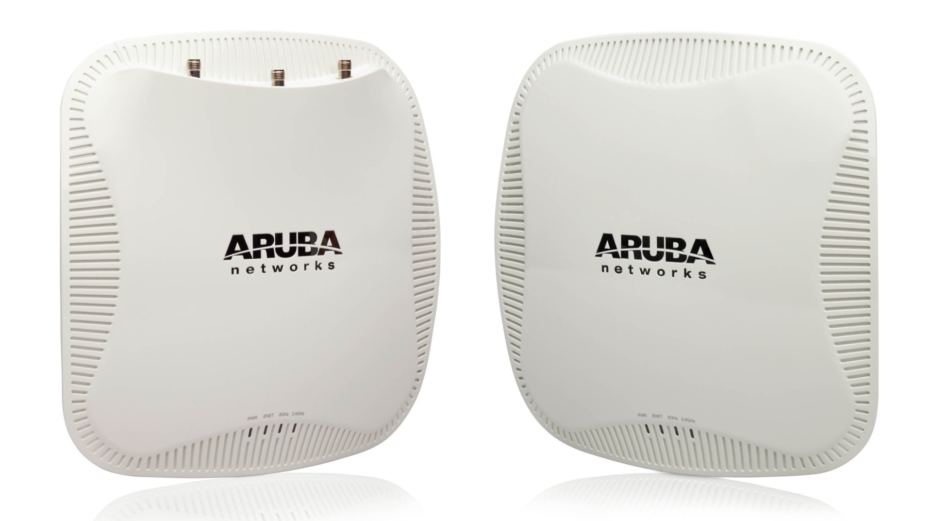 Access Points Aruba 110 Series