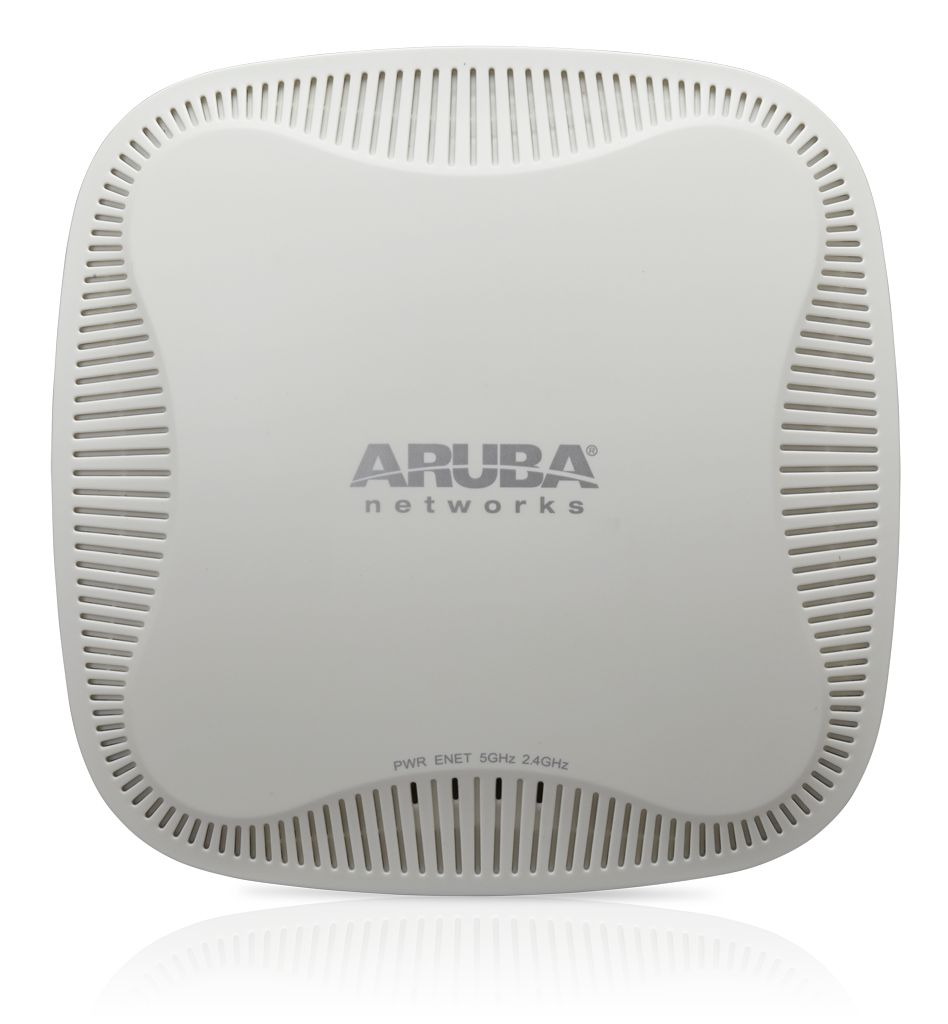 Access Points Aruba 103 Series