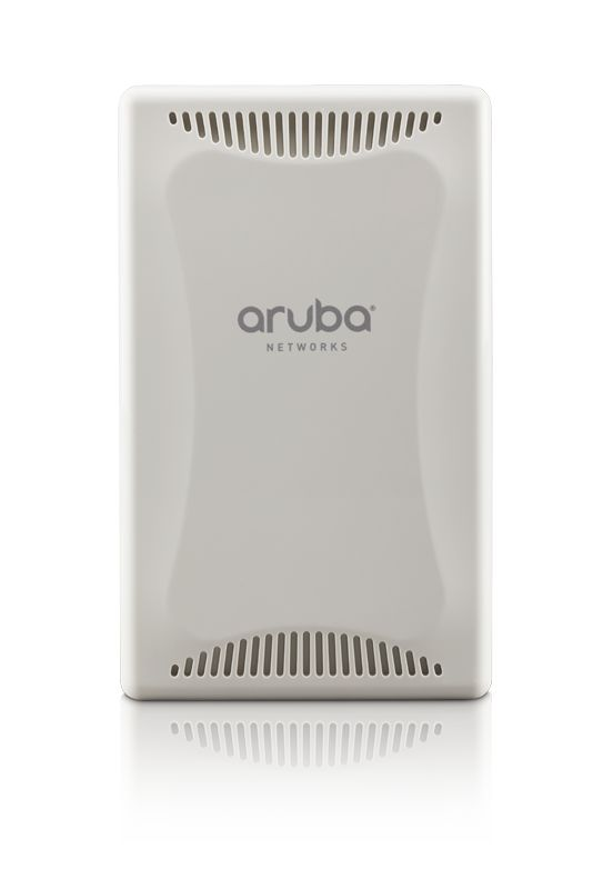 Access Point Aruba AP-103H