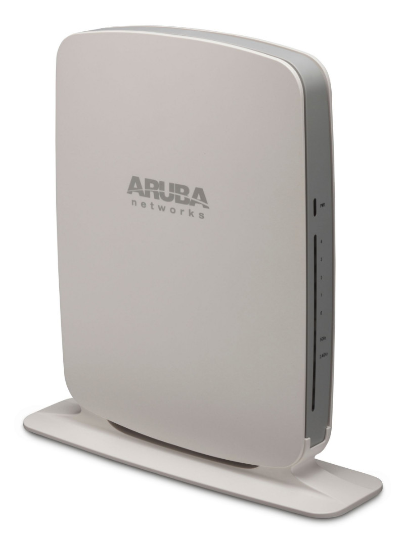 Access Points Aruba RAP-155