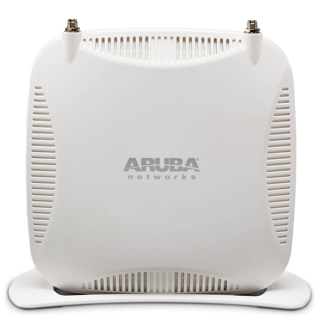 Access Points Aruba RAP-100 Series
