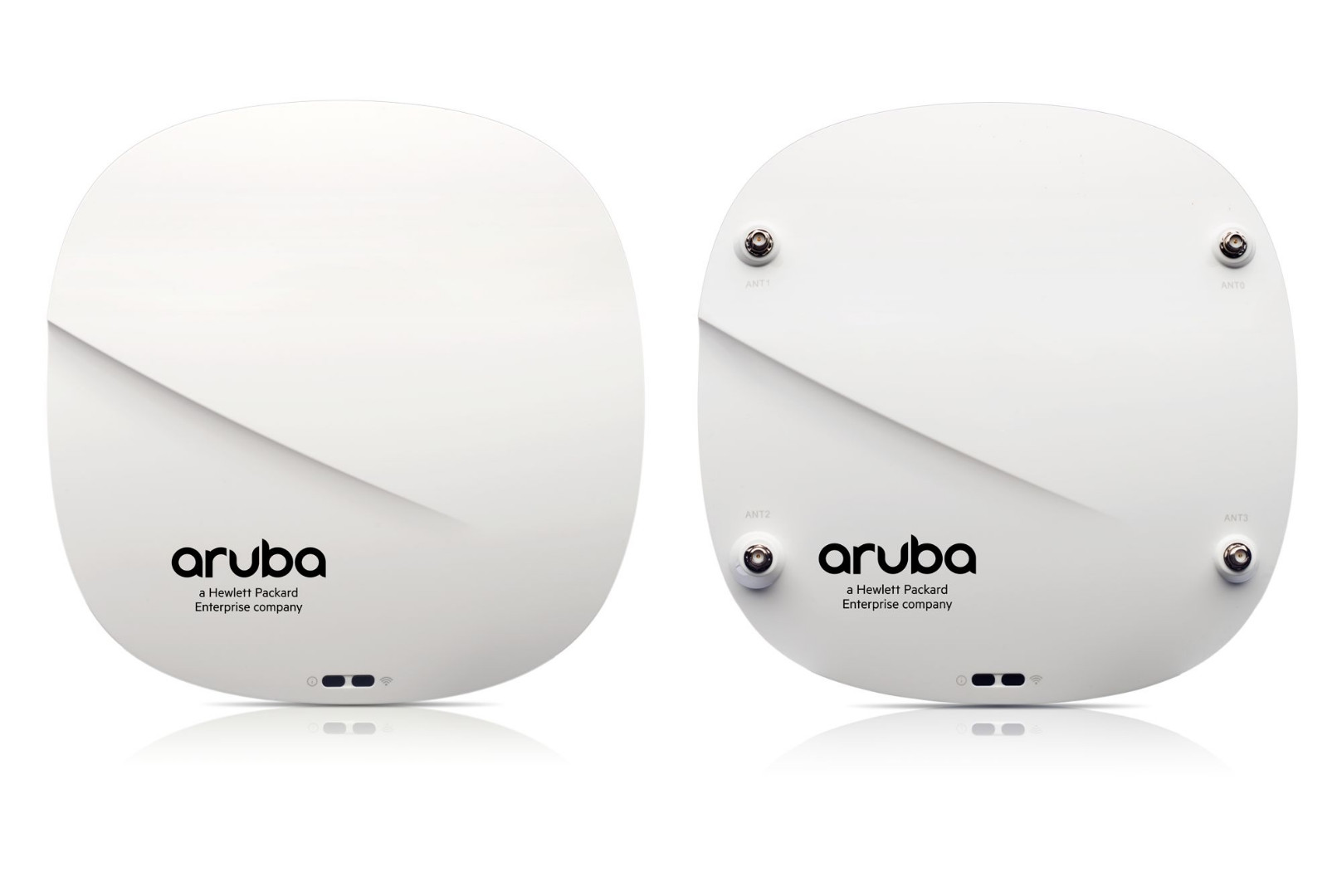 Access Points Aruba 330 Series