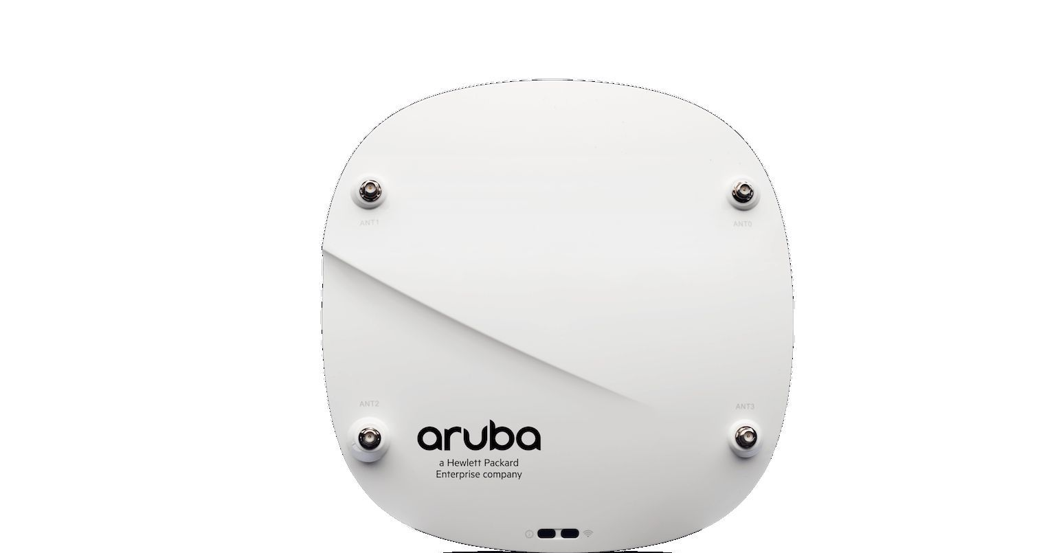 Access Points Aruba 310 Series