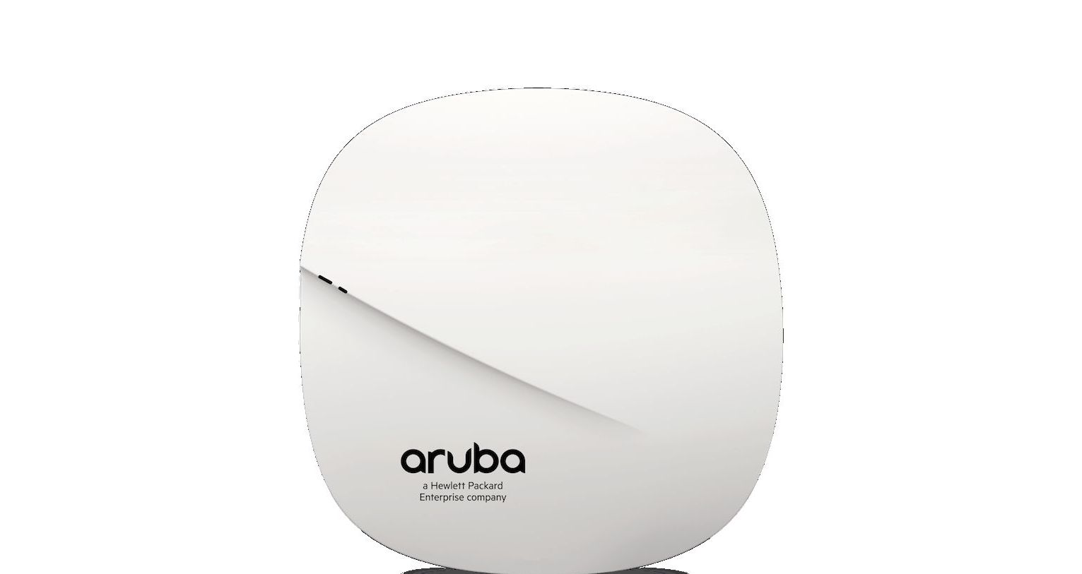 Access Points Aruba 207 Series