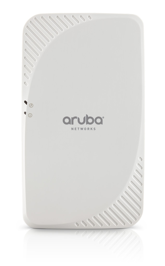 Access Point Aruba AP-205H